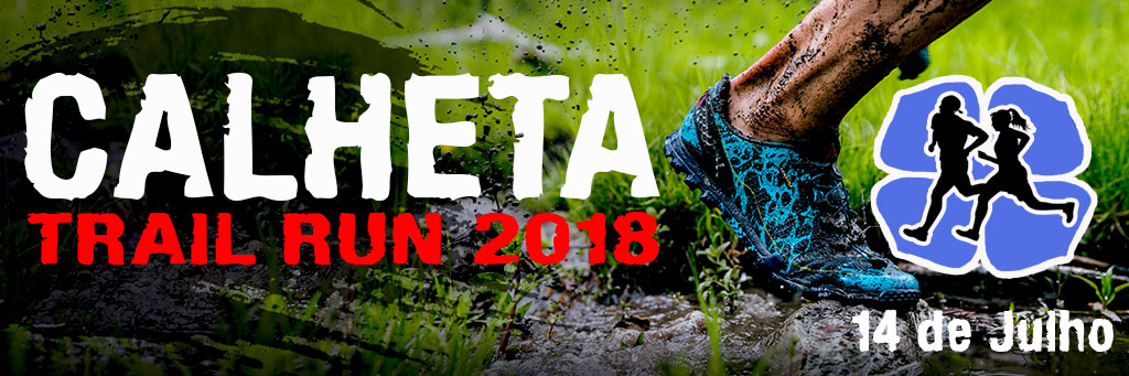 Calheta-Trail-Run-2018-Aventour.jpg