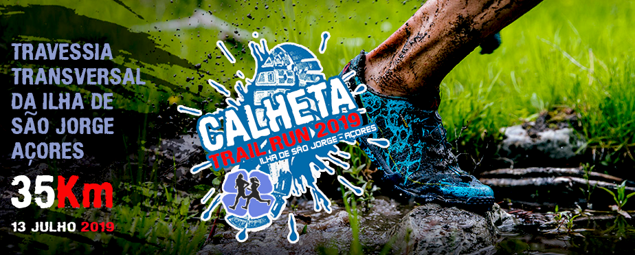 Calheta-Trail-Running-2019.png